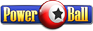Top 3 Jackpot Powerball Australia