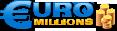 Top 3 Jackpot EuroMillions