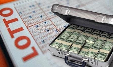 Преимущества зарубежных лотерей