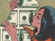 Русскоязычные победители зарубежных лотерей