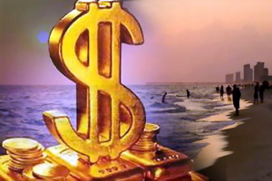 Частные лотереи или государственные?