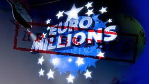 Ревизия европейской лотереи EuroMillions