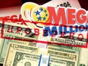 Ревизия лотереи Mega Millions