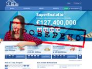Ревизия лотерейного сервиса DomLotto