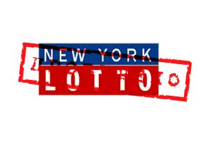Ревизия американской лотереи New York Lotto