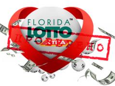 Ревизия американской лотереи Florida Lotto