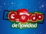 Ревизия испанской лотереи El Gordo de Navidad