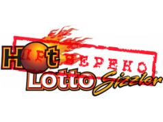 Ревизия американской лотереи Hot Lotto