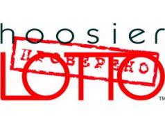 Ревизия американской лотереи Hoosier Lotto