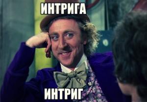 лотерейные агенты, принимающие Webmoney и Яндекс.Деньги
