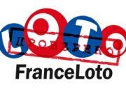 Ревизия французской лотереи France Loto
