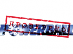 Ревизия австралийской лотереи Oz Powerball